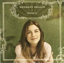 Waking Up (Bethany Dillon album) - Wikipedia