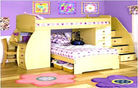 kids loft bed with desk. Kids Twin Loft Bed Beds Bunk Desk For Your Children . With