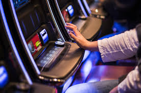 IGT & Spielo Video Slot Machines & Games | Awesome Hand Gaming