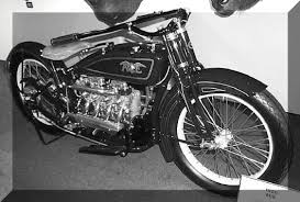ace four motorcycle ace four parts vintage ace motorcycle