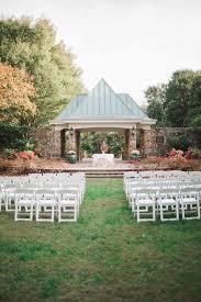 flagler garden wedding at lewis ginter botanical garden richmond va photo by andrew tianna photography
