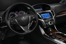 acura tlx 2016 price. even if you pick a base level tlx youu0027ll enjoy number of standard convenience and luxury features acura tlx 2016 price r
