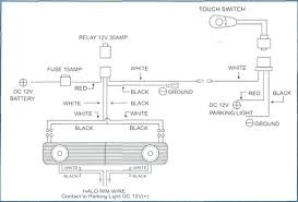 shift light wiring diagram how to install a small shift light into shift light wiring diagram related post shift light circuit diagram autometer tach shift light wiring diagram