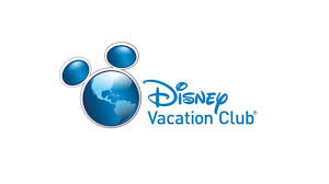 Disney Vacation Club Points Charts For 2021 Released