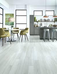 flooring liquidators tile flooring liquidators elegant tile flooring liquidators floor tile liquidators ceramic tile flooring flooring