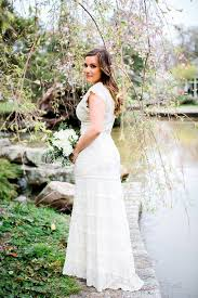 Ava Bishop Atelier - Sewing & Alterations | Facebook - 150 Photos