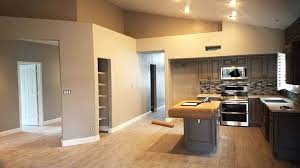 arizona painting company exterior painters paint your home residential painting contractors wall painters arizona