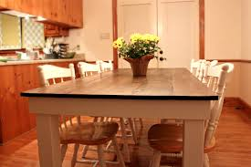 wood kitchen table beautiful:  beautiful furniture small rectangular kitchen gorgeous kitchenwhite rectangular kitchen table engaging interior rectangular photos of new at