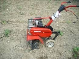 best garden tiller. Yard Machine Garden Tillers Front Tine Machines Tiller Close To New Repair Service . Best