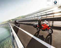 los angeles brown motor works bmw motorcycles brown motor works bmw motorcycles