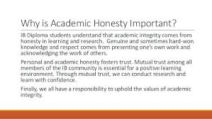 academic dishonesty essay what counts as academic dishonesty  academic dishonesty