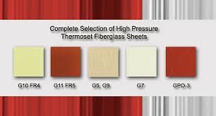 fiberglass sheets corrugated panels structoglas sheeting crane frp liner panels micarta g10 fr4 gpo3 rolls