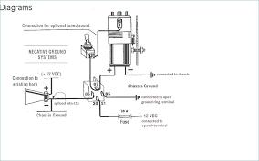 train horn relay wiring diagram database motorcycle wire train horn compressor wiring diagram air application car