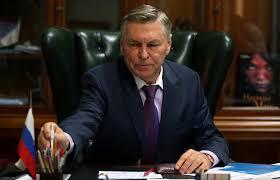 Глава ВАК в обществе назрела потребность защищать диссертации по  Владимир Филиппов