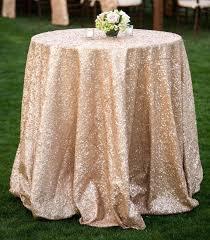 48 inch round tablecloth tablecloths inch round tablecloth round tablecloth sizes inch round tablecloths round what