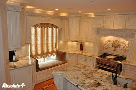 Marvelous Kitchen Remodels. Harbour Court, Staten Island, NY. Go Back Amazing Pictures
