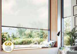 Vertitex Ii Die Senkrecht Markise Für Fenster Und Mehr