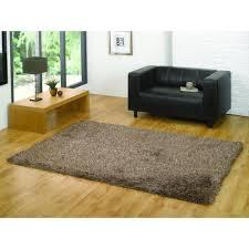 santa cruz summertime beige plain rug