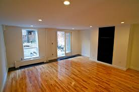 2 bedroom apartments in new york city for rent. affordable studio apartments for rent in nyc bedroom brooklyn ny apartment bright newly renovated brownstone hosts 2 new york city