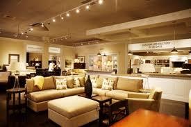 LED Lighting Popular Among Retail Businesses