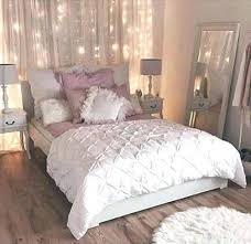 decorate college apartment. Perfect Decorate College Bedroom Ideas Best Decor  On Cheap Inside   In Decorate College Apartment C