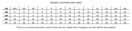 Discount Designer Clothes 70 90 Off United Apparel