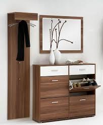 furniture shoe cabinet. Image Of Shoe Dresser Cabinet Furniture