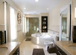 Bathroom Remodeling Leads Interesting Inspiration Design