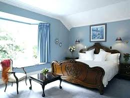 T Decoration Good Color To Paint Bedroom Fabulous For Best Blue Colors  Bedrooms Promote Sleep