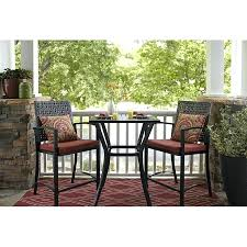 crate barrel outdoor furniture. Worthy Crate And Barrel Patio Furniture Covers F64X In Brilliant Small House Decorating Ideas With Outdoor G
