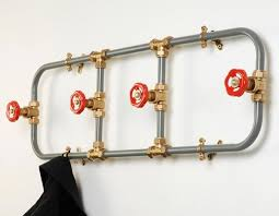 Funky Coat Racks Be Unusual 100 Wall Mounted Funky Coat Hooks That Make You Smile Cool 19
