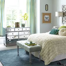 Mirrored Bedroom Furniture Sets Mirrored Bedroom Furniture Set Hayworth Mirrored Lingerie Chest