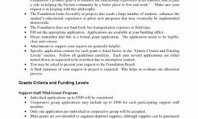 new sample grant proposal non profit document template ideas sample grant proposal non profit inspirational ics cinema stu s essay e filmbay ix 03 george