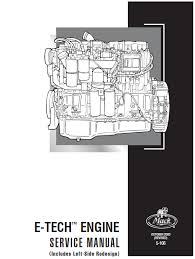 browse diesel rebuild kits engine rebuild kits & parts for Mack Transmission Parts Diagram mack e7 e tech service repair manual mack t310m transmission parts diagram