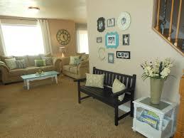 interior design living room 2012. Friday, October 05, 2012 Interior Design Living Room