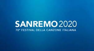 Sanremo 2020: i nomi degli Artisti Big che parteciperanno al ...
