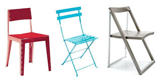 new heights furniture. Folding Chair With Arms The Humble Has Been Elevated To New Heights In These Modern Designs Making For A Truly Feast Lawn No Furniture