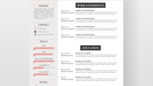 Free Printable Resume Maker Resume Download Free Resume Free Resume Templates Download For 79