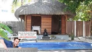 Hotel Des 2 Mondes Resort Spa Hotel Des 2 Mondes Resorts Spa Mont Choisy Mauritius Reviews