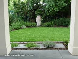 Small Picture Photo Gallery Henrietta Wighton Garden Design