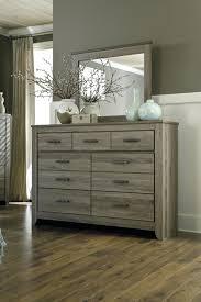 mirrored furniture ikea. Mirrored Bedroom Furniture Ikea. Cream Ikea Dresser Per Design Chest Of Drawers S