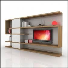 images interior design tv. tv wall design unit modern x 04 home media center model max images interior