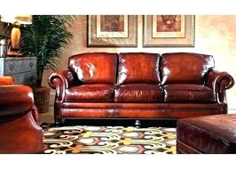 leather sofa dye coming off color couch paint full size of white dfs colour leather sofa dye coming off