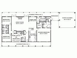 Floor Plans For 5 Bedroom Homes Painting Custom Inspiration