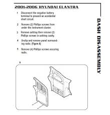 2002 hyundai accent wiring diagram wiring diagram and hernes hyundai accent car stereo wiring diagram and