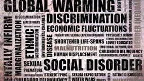 social issues essay examples tutor help custom essay social issues essay examples