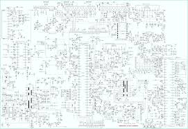 toshiba 28n13p 28 inch crt tv circuit diagram schematic diagrams click on the schematic to zoom in