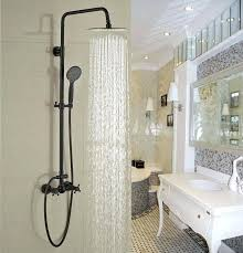 handheld shower head for bathtub faucet with 9 best tap images on of clawfoot