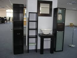 Living Room Sideboards And Cabinets Living Room Cabinet Wall Units For Rooms Waplag Excerpt Haammss