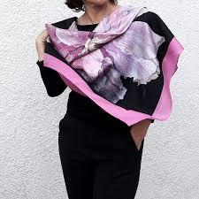Designer Square Silk Scarves Cheap Tie Square Silk Scarf Find Tie Square Silk Scarf